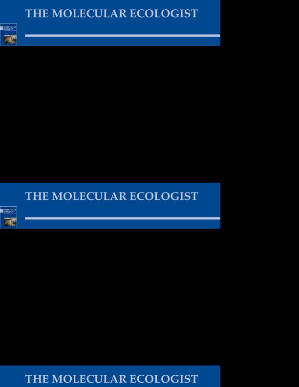 Https Www Molecularecologist Com Boats 2010 09 30t15 44 58z Https Www Molecularecologist Com Wp Content Uploads 2010 09 Boats Jpg Boats Https Www Molecularecologist Com Hike 2010 09 30t15 52 20z Https Www Molecularecologist Com Wp