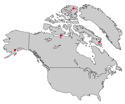 Making maps with r the gilbert projection requires an gumiabroncs Images