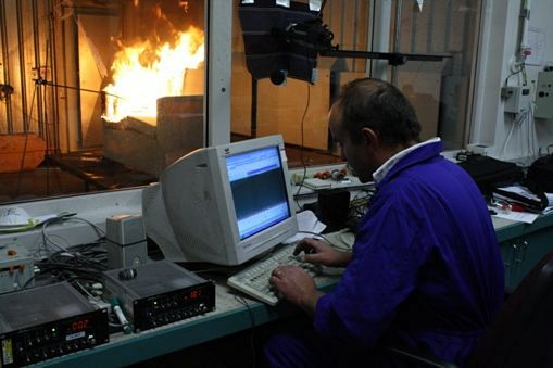 Fire-lab-control-room_full_size_landscape