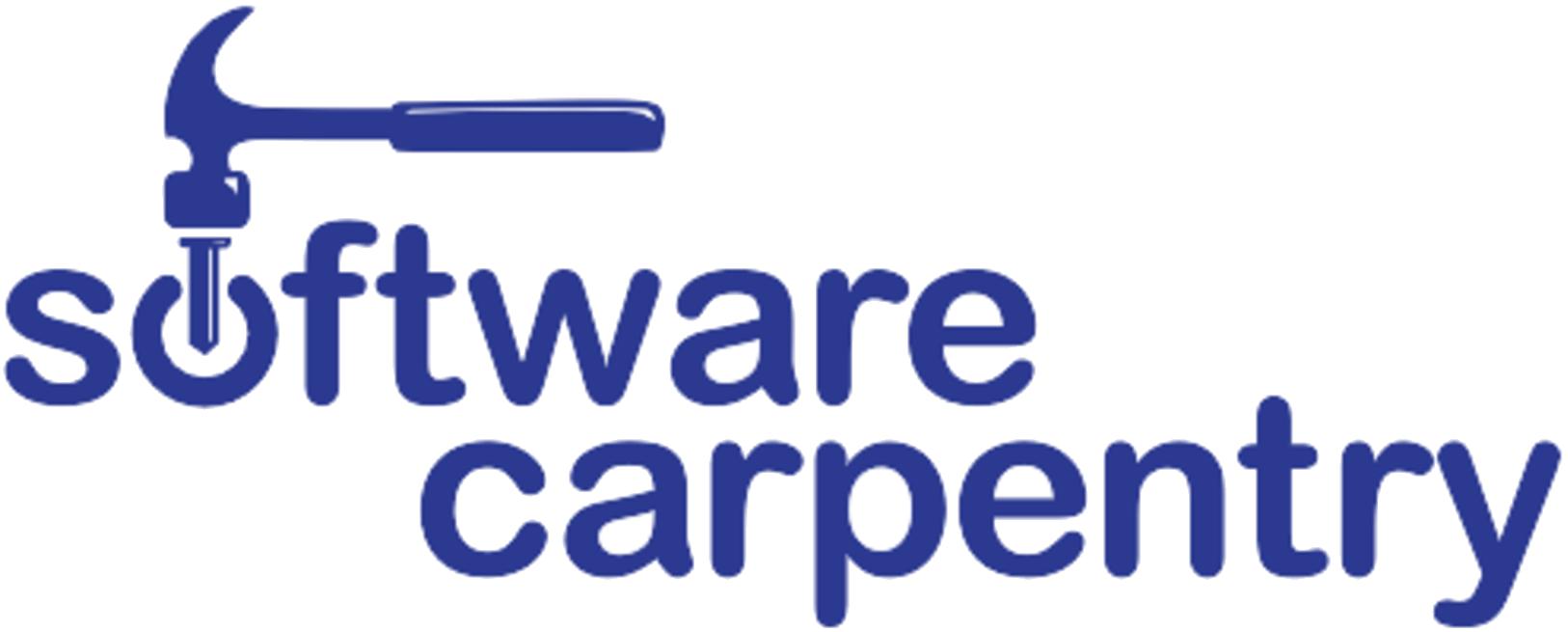 SWC-hi-res-logo