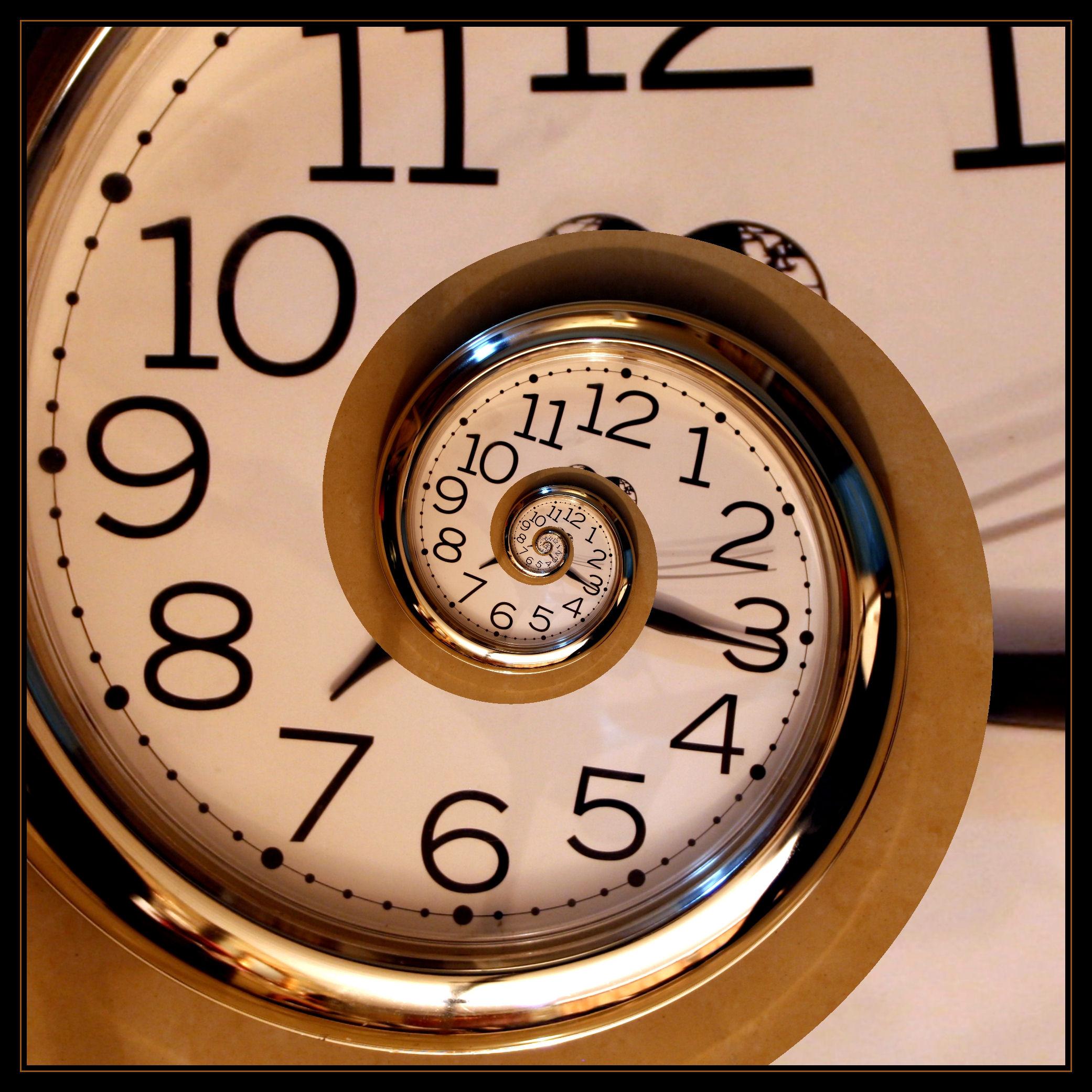 molecular clock dating