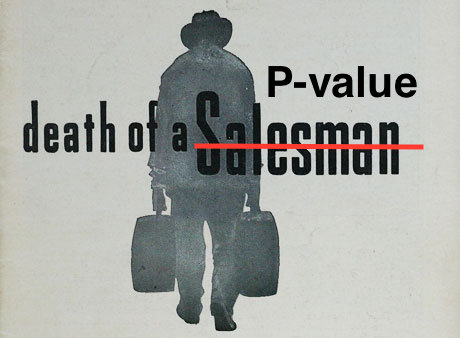 """Image modified from """"Death of a Salesman"""". Image from Wikipedia"""