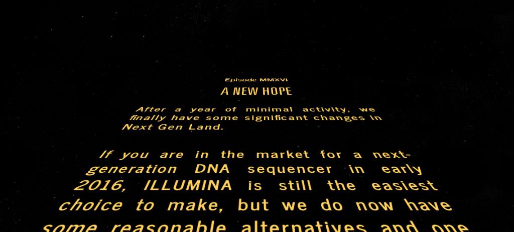 (Generated with Star Wars Crawl Creator)