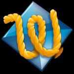 Text Wrangler Logo
